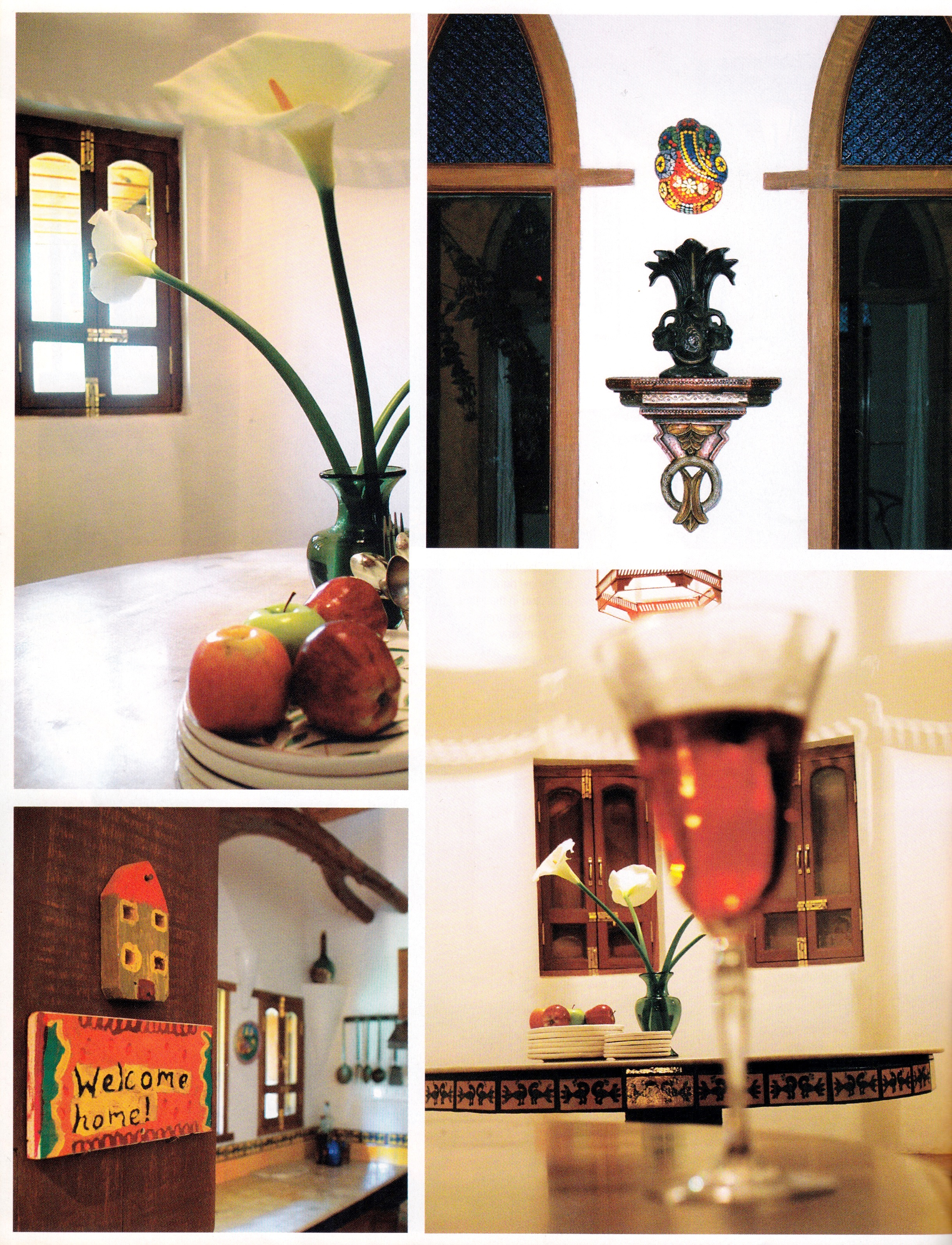 Cover story by IDEAL HOMES & GARDENS on keystone home design, nelson home design, byron home design, howes home design, jefferson home design, english home design, kingston home design, high-tech home design, group home design, perry home design, white home design, idea home design, crawford home design, hamilton home design, morgan home design, good home design, gray home design, exterior home house design, lexington home design, universal home design,